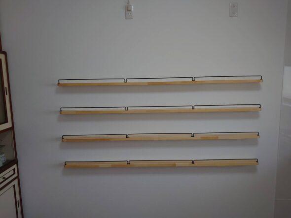 千葉県八千代市 戸建 キッチン改修 内装工事イメージ03